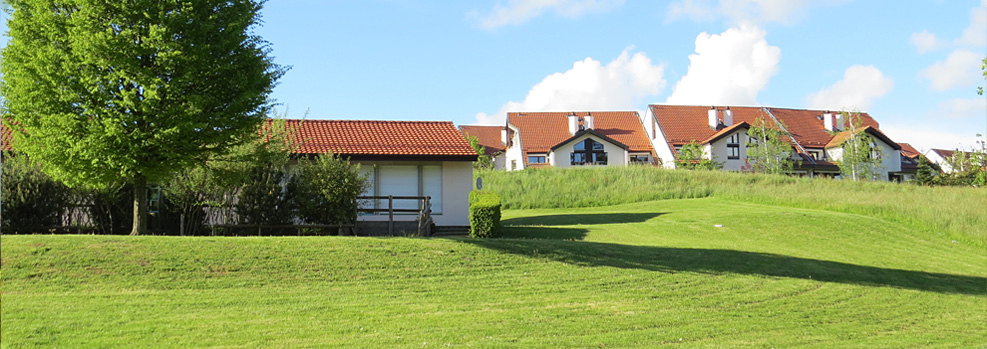 Pavillon du Grand-Chemin