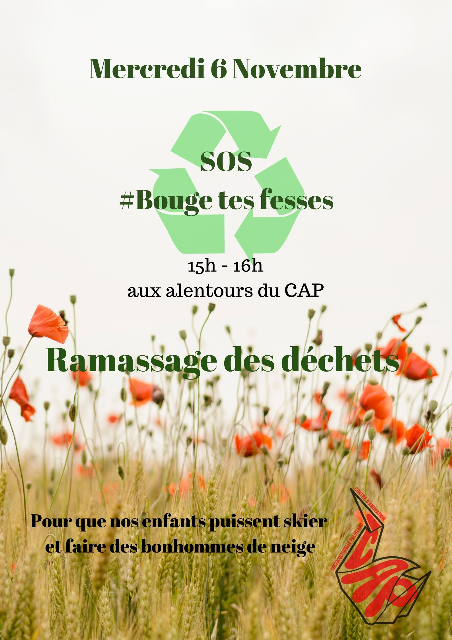 SOS Bouge tes fesses 002